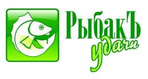 rybakudachi_logo