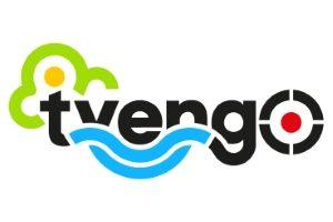 tvengo_logo
